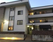 2211 Clearbrook Road Unit 111, Abbotsford image
