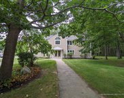 2 New Colony Drive Unit 29, Old Orchard Beach image