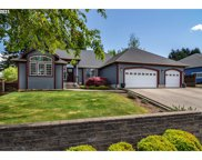 760 FAIRVIEW  LOOP, Cottage Grove image