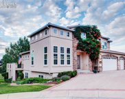 224 Pisano Heights, Colorado Springs image