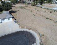 10920 Cilantro, Bakersfield image