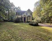 4216 Willowdale Court, Apex image