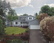 32313 20th Place SW, Federal Way image
