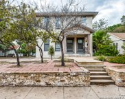 342 E Woodlawn Ave, San Antonio image