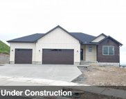 14199 S Brook Heights  Cir, Herriman image
