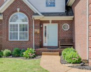 620 Palisades Ct, Brentwood image