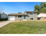 405 11th St, Gilcrest image