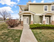 2432 Owens Avenue Unit 202, Fort Collins image