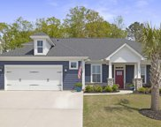 139 Quail Creek Drive, Greer image