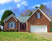 6855 Greenbrook Drive, Clemmons image