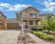 698 Tiger Lily Way, Highlands Ranch image