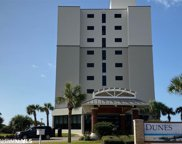 375 Plantation Road Unit 5713, Gulf Shores image