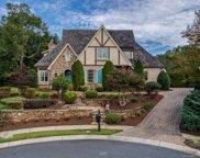 7104 Fairway Vista  Drive, Charlotte image