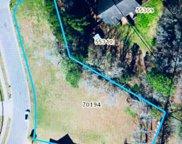 3705 Ashcroft Drive, Winterville image