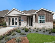 13206 Thyme Way, Converse image