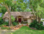 924 Brentwood Dr Drive, Apopka image