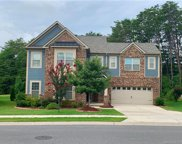 517  Brookhaven Drive, Fort Mill image