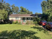 2413 Westminister Way, Wilmington image