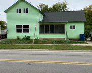 210 Lincolnway West, Ligonier image