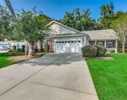 18 High Grove Ct. Unit 2, Pawleys Island image