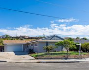 7305 Fulwood Lane, Linda Vista image