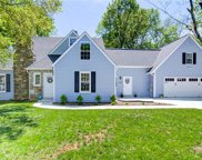 2328 Walker Avenue, Winston Salem image