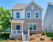 1302 Sweet Briar Cir, East Point image