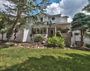 210 Oak Ct, Dingmans Ferry image