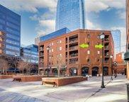 1512 Larimer Street Unit 37, Denver image