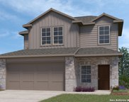 2971 Panther Spring, New Braunfels image