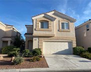 193 Hickory Heights, Las Vegas image