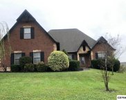 1256 Rippling Waters Circle, Sevierville image