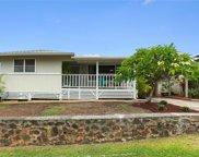 1030 Hui Street, Kailua image