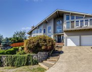 2468 Heights Dr, Ferndale image