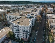 1525 NW 57th St Unit 412, Seattle image