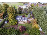30590 W BEACON  DR, Junction City image