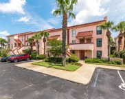 1733 SEA FAIR DR Unit 15176, St Augustine image