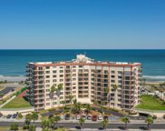 3600 S Ocean Shore Boulevard Unit 913, Flagler Beach image