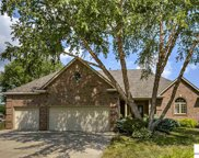 8504 Oahu Circle, Papillion image