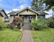 1024 London Street, New Westminster image