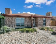633 Fern Meadow Dr, Universal City image