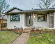 8315 Londonderry Lane, Dallas image