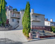 142 Exeter Ave, San Carlos image