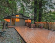 535 Glenwood Cutoff, Scotts Valley image
