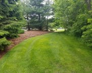 7211 Highfield Beach Dr., South Haven image