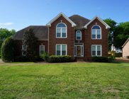 127 Wyncrest Way, Hendersonville image