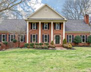 8204 Victory Trail, Brentwood image