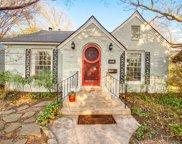 1508 San Saba Drive, Dallas image