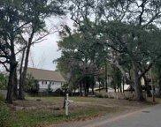 426 Vereen Rd., Murrells Inlet image