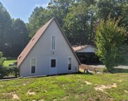 310 James Road, Clemmons image